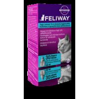 Feliway refill 24 ml (4 veckor)