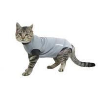 BUSTER Body Suit EasyGo till katt, 2XS