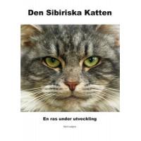 Boken Den Sibiriska katten